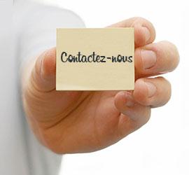 Contactez-nous-rond